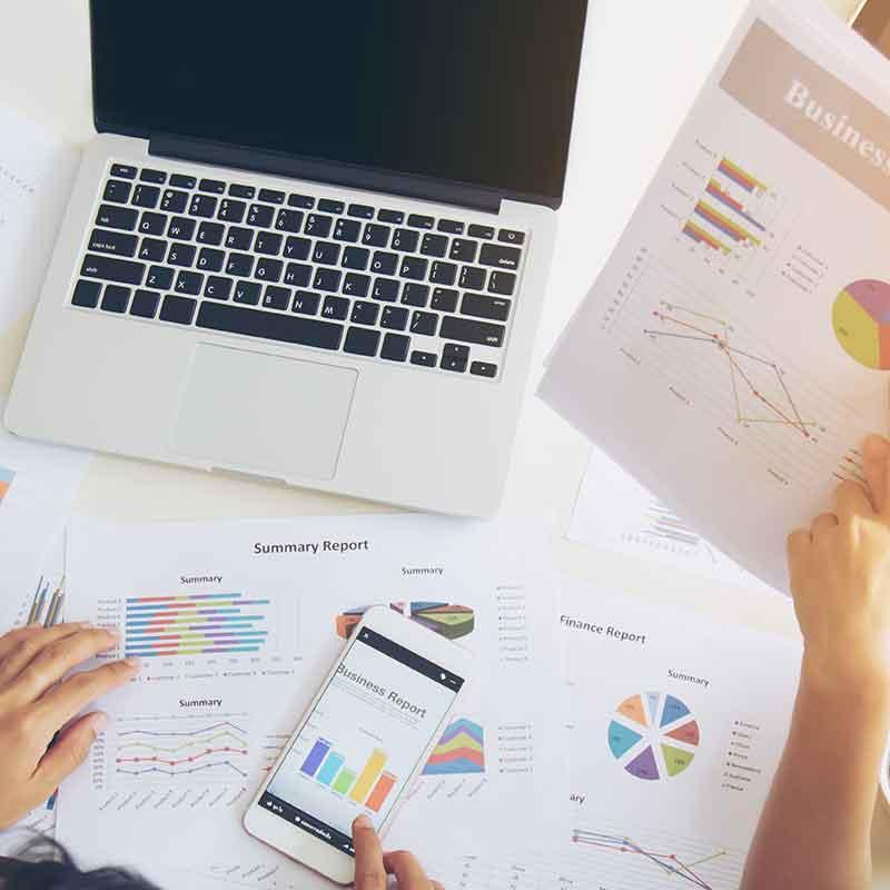 Audit et comptabilité